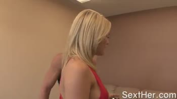 Alexis Fawx Inside The Lines