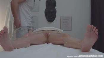 Hot Girl Fucked In Ass