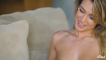 Top Porn Star Videos